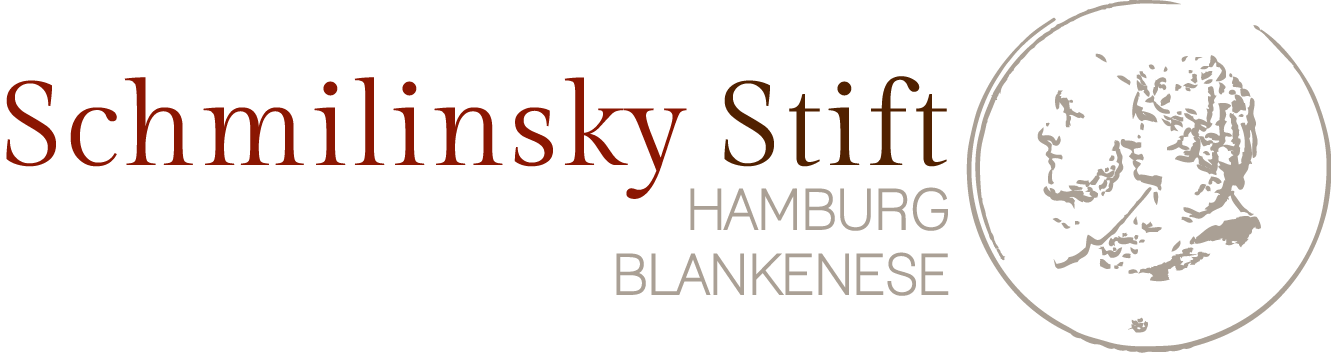 Heinrich Schmilinsky Stiftung